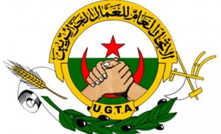 UGTA: le secrétaire national Hmarnia Tayeb démissionne
