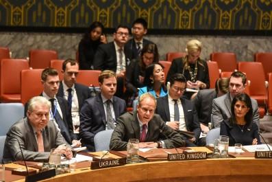 Pour «Une dénucléarisation de la péninsule coréenne»: Pékin et Moscou prônent «le dialogue»