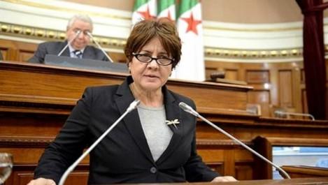 Consolidation de la coopération entre l'Algérie et la Suisse dans le domaine de la solidarité et de l'action sociale