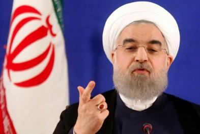 L'Iran respectera l'accord sur le nucléaire même si les Etats-Unis se retirent du traité
