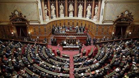 Les sénateurs appellent à une participation collective pour sa mise en œuvre