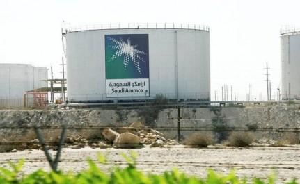 La Chine investit dans les compagnies pétrolières