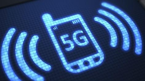 La 5G promet de multiplier par 1.000 la performance des réseaux