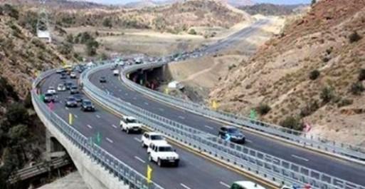 Exploitation des ouvrages autoroutiers et sécurité routière: Rivalité franco-espagnole en perspective