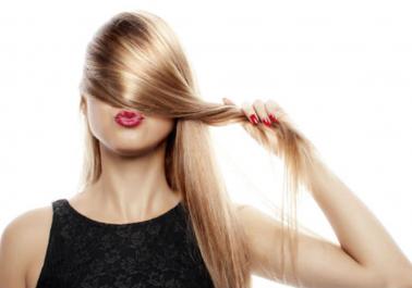 Réparer ses cheveux après l'été