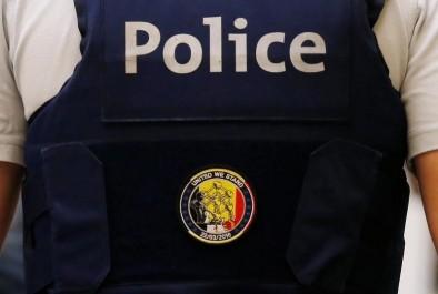 Belgique: Le procès de Salah Abdeslam débutera le 18 décembre à Bruxelles