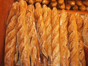 Symposium sur les boulangeries industrielles, aujourd'hui, à Alger : Des maîtres du pain en quête de marché