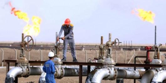 Accords sur la réduction de l'offre pétrolière : La Russie favorable à une nouvelle prolongation