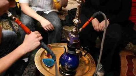 Oran : fermeture de 5 cafétérias et salons de thé