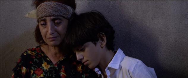 «Chroniques de mon village» à l'honneur des nuits du film arabo-hollandais en Jordanie