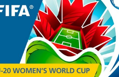 Eliminatoires coupe du monde 2018/Dames U20 : Défaite écrasante de l'Algérie face au Ghana