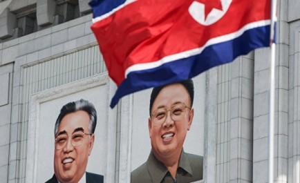 Le Koweït donne un mois à l'ambassadeur nord-coréen pour quitter l'émirat