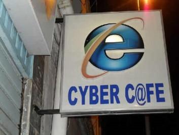 Ouargla : Sans surveillance, les cybercafés un réel danger pour les enfants
