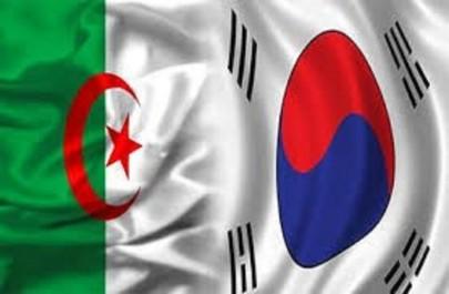 Semaine sud-coréenne 2017 en Algérie: Un programme très varié