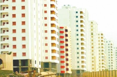Investissement, emploi et logement à Batna: Entre insuffisances et satisfaction