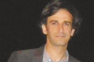 """Farès Kessasra, chercheur au programme hydrologique international de l'UNESCO:  """"Il faut une gestion rationnelle des vallées alluviales du nord du pays"""""""
