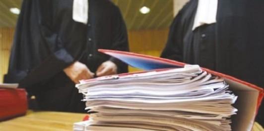 Faux diplôme délivré par la Faculté de droit: Le dossier transmis au tribunal de Tébessa