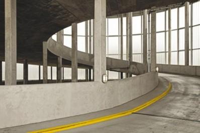 Source de convoitises, le wali d'Oran propose sa cession: Le parking à étages en adjudication