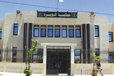 Un citoyen de Bouira séquestré et battu par des policiers: Le procureur de la République ouvre une enquête