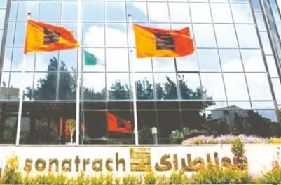 Réhabilitation des cadres dirigeants impliqués dans les affaires Sonatrach 1 et 2 Le veto du conseil d'administration de la compagnie nationale