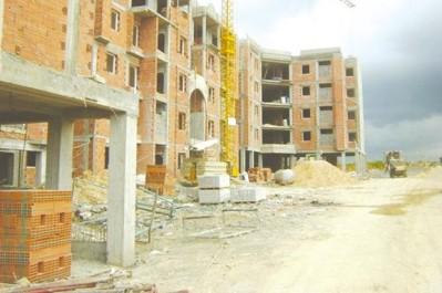 Retards et réévaluations des projets à Souk Ahras: Les bureaux d'études mis à l'index