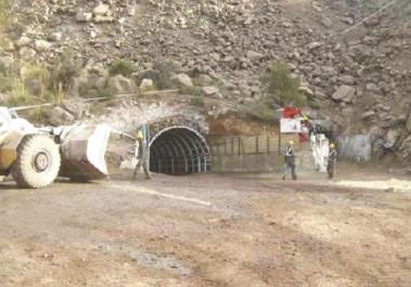 Mines d'El-Ouenza, wilaya de Tébessa: Les employés dénoncent la mainmise de la direction
