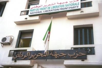 Confection des listes des candidatures aux élections locales: Rififi au FLN de Mostaganem