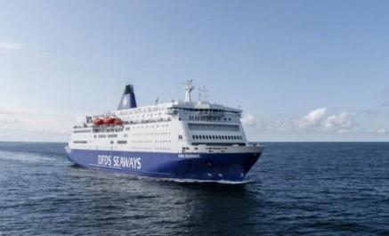 Quatre algériens bloqués à bord d'un bateau danois pendant près de 2 mois