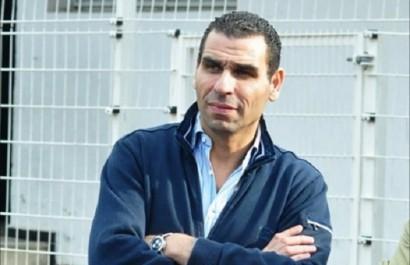 Football/Sélection algérienne: «Il faut du temps pour construire une équipe forte»