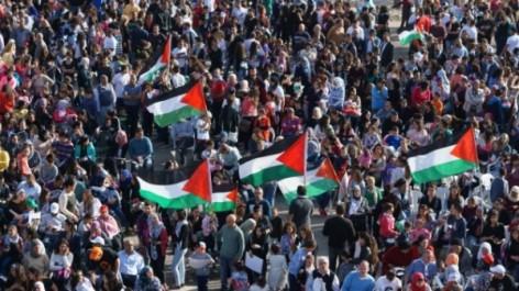 Proche-Orient : Les Palestiniens dénoncent des propos «inacceptables» de l'ambassadeur américain