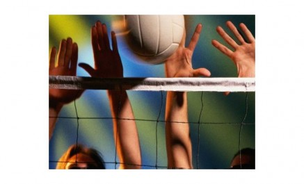 Handball : Championnat d'Afrique U20 filles L'Angola championne, l'Algérie avant-dernière