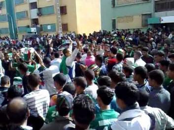 Aïn Defla: De nouvelles structures pédagogiques pour diminuer la surcharge des classes