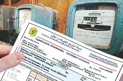 Vaste opération de recouvrement des créances entamée par la DDE d'In Guezzam: Les mauvais payeurs dans la ligne de mire