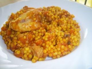 fb8cd519e0785a67387f1869778004fa--tunisian-food-fede