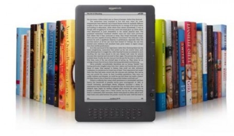 Colloque : Le livre numérique et sa place dans les bibliothèques en débat à Tizi Ouzou