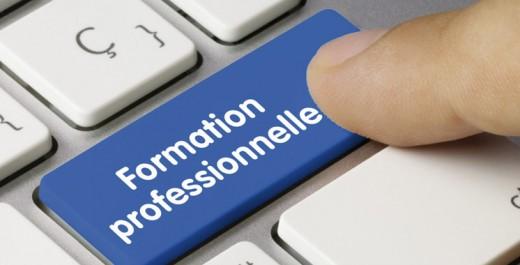 Tébessa : Dix nouvelles spécialités pour la rentrée de la formation professionnelle