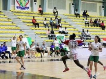 CAN U20 (dames) : nouvelle déconvenue des Algériennes