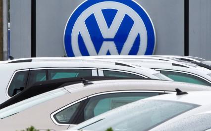 Sous-traitance automobile: 10 sociétés allemandes attendues à Alger le 26 septembre