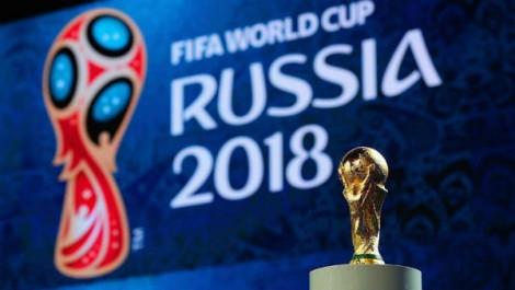 CdM 2018 : L'Espagne se balade, l'Italie assure