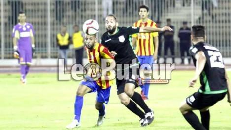 NAHD : Addadi : «Un derby est toujours difficile à négocier»