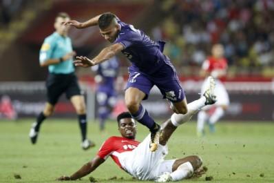 Toulouse : Le témoignage d'un joueur qui accable Machach suite à l'agression sur son entraineur