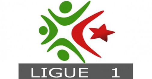 Football/ligue 1 mobilis : choc au 20 août, duel de promus à bologhine