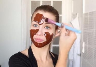 Peau à imperfections: 3 masques maison parfaits pour toi!