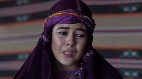 Cinéma : «Hanachia» de Boualem Aissaoui peine à convaincre