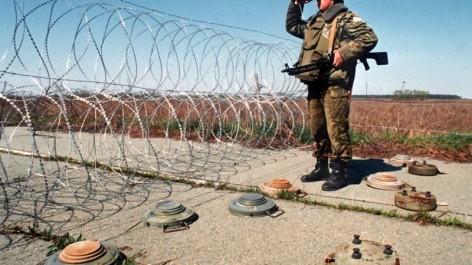 Convention d'ottawa sur les mines antipersonnel:  L'Algérie honore précocement son engagement
