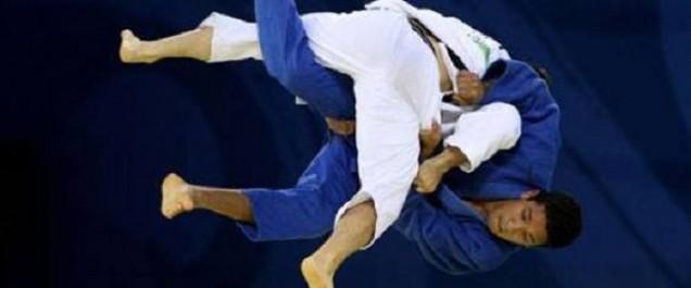 Judo/Mondial 2017: Benamadi, Ouallal et Bellakehal éliminés