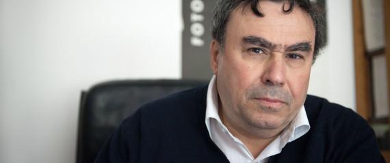 «La France doit accepter sa défaite dans la Guerre d'Algérie», estime Benjamin Stora