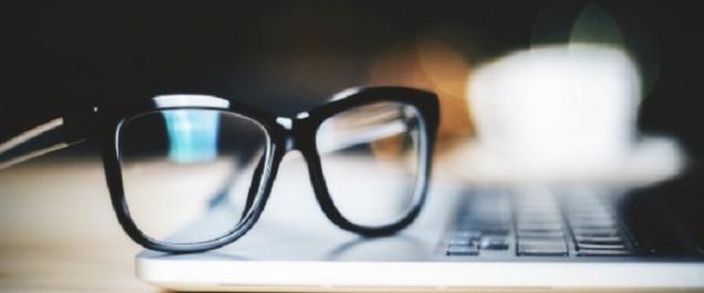 Lancement prochain d'une nouvelle unité de lunetterie optique et de montures à Oran