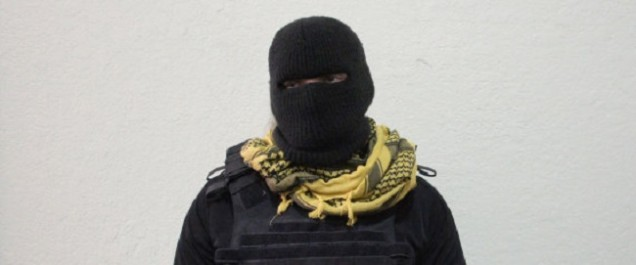 Les jihadis de la dernière pluie: Dans le piège à cons du FBI