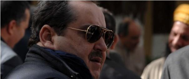 L'ex-député RND Omar Alilat dément avoir été arrêté